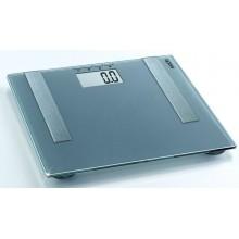 SOEHNLE Osobní váha EXACTA Premium 63316