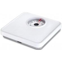 SOEHNLE Tempo Analogová osobní váha 61098