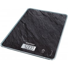 SOEHNLE Page Compact 300 Slate Digitální kuchyňská váha 61515