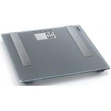 SOEHNLE Exacta Premium Osobní váha analytická 63316