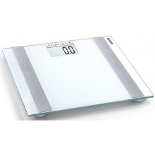 SOEHNLE Exacta Deluxe Osobní váha 63317