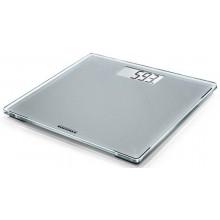 SOEHNLE Style Sence Compact 300 Digitální osobní váha 63852