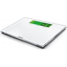 SOEHNLE Style Sense Multi 100 Digitální osobní váha 63861