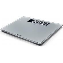 SOEHNLE Style Sense Comfort 600 Digitální osobní váha 63864