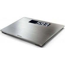 SOEHNLE Style Sense Safe 300 Digitální osobní váha 63867