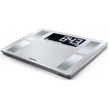 SOEHNLE Shape Sense Profi 200 Osobní váha analytická 63870