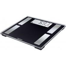 SOEHNLE Shape Sense Connect 50 Osobní váha analytická 63879