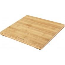 SOEHNLE Style Sense Bamboo Magic Digitální osobní váha 63880