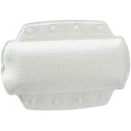 SPIRELLA ALASKA Bezpečnostní opěrka 32 x 23 cm white 1070523