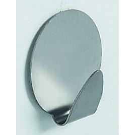SPIRELLA Háček kovový průměr 3,5 cm 1010981