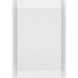 SPIRELLA LINEA Koupelnová předložka 55 x 65 cm white 1008255