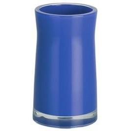 SPIRELLA SYDNEY-ACRYL Kelímek blue 1013630