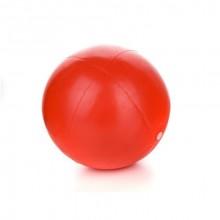 SPORTWELL Mini Ball průměr 20 cm 52GB1026-A