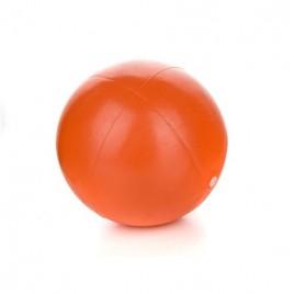 SPORTWELL Mini ball 25 cm, assort 52LS3225-25