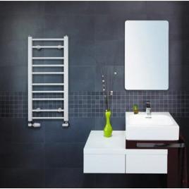 KORADO KORALUX STANDARD Koupelnový radiátor KS 1220.400 White RAL 9016