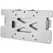 STELL SHO 1027 Fixní držák LCD 13-31'' 35022891