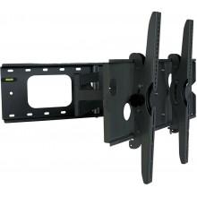 STELL SHO 1005B Výklopný držák LCD 32-60'' 35027440