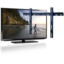STELL SHO 1021B Fixní držák LCD 32-60'' 35027452