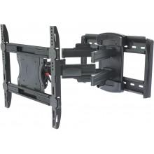 STELL SHO 8050 Profesionální držák LCD 30-50'' 35037143