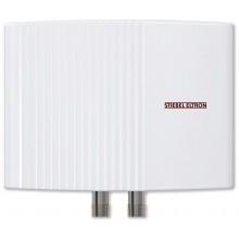 Stiebel Eltron EIL 3 Premium malý elektronicky řízený průtokový ohřívač 3,5 kW 200134