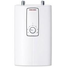 Stiebel Eltron DCE 11/13 kompaktní průtokový ohřívač, elektronicky řízený 11/13,5 kW 230770