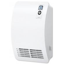 STIEBEL ELTRON CK 20 Premium Rychloohřívač 2,0 kW s ventilátorem , 230 V, 237835