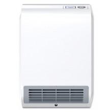 Stiebel CK20 TREND LCD Elektrický rychloohřívač 2000 W s ventilátorem, bílý 236653