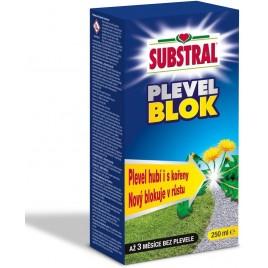 SUBSTRAL PLEVEL BLOK Path Clear 250ml 1440102
