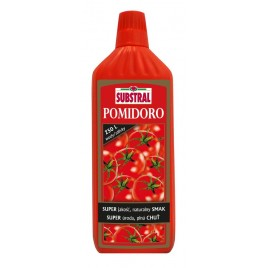 SUBSTRAL Tekuté hnojivo pro rajčata POMIDORO 1703101