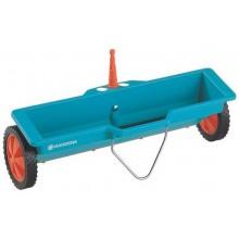 GARDENA Combisystem Sypací vozík, 40 cm 420-20