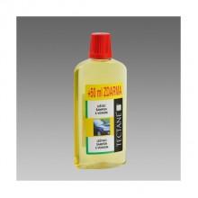 Den Braven Leštící šampon s voskem 500 ml, TA00035