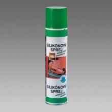 TECTANE silikonový spray 400 ml 2288