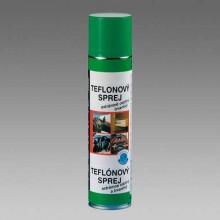 TECTANE teflonový sprej 400 ml 2291