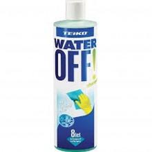 TEIKO Water off Shampoo ZSV21010