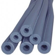 Thermaflex izolace potrubí 20 x 9