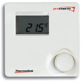 PROTHERM Set Thermolink B ekvitermní regulátor a venkovní čidlo 0010011541