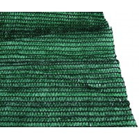 Stínící tkanina 200 cm x 1000 cm, 150g/m2, zelená