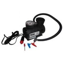 TUSON autokompresor tlak do 18 bar / 12 V AK609