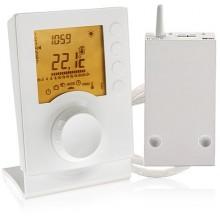 TYBOX 137 programovatelný termostat