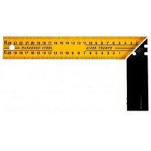 Úhelník 250 mm STUH250