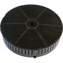 PHILCO Uhlíkový filtr RAL1 43002829