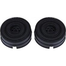 PHILCO Uhlíkový filtr AP1 43003101