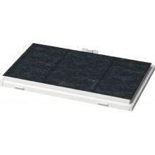 PHILCO Uhlíkový filtr C1 43003342