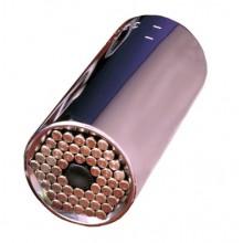 Univerzální hlavice 12-32mm ETC-125