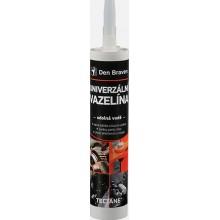 TECTANE univerzální vazelína 310 ml, TA30502