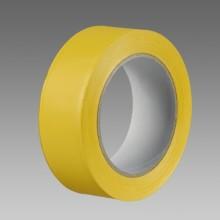 UV odolná maskovací páska 48 mm x 33 m