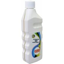 VITAPUR Čistící a dezinfekční prostředek 500ml, VP9280000100