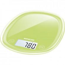 SENCOR SKS 37GG kuchyňská váha 41003118