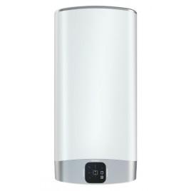 ARISTON VELIS EVO 50 elektrický zásobníkový ohřívač vody 3626145