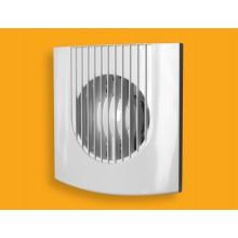 PRZYBYSZ FAVORITE 5C Axiální Ventilátor 100
